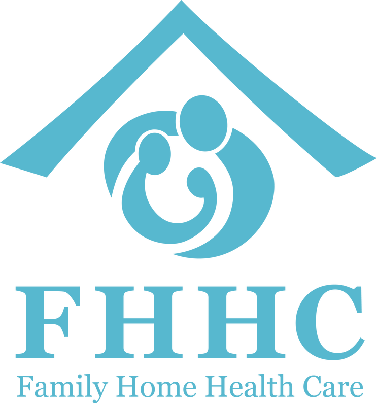 Family Home Health Care Whitney