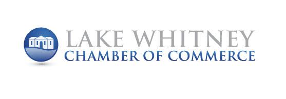 Lake-Whitney-Chamber-Logo